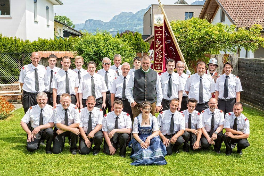 2016-05-27-Hochzeit-Simone-u-Daniel-93.jpg